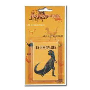 CARTES DE JEU FRANCE CARTES - 404457 - CARTES - JEU DE 7 FAMI…
