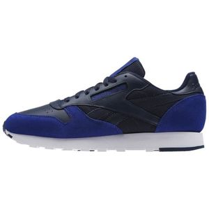 BASKET Basket Reebok Classic Leather MO - Ref. BS7905
