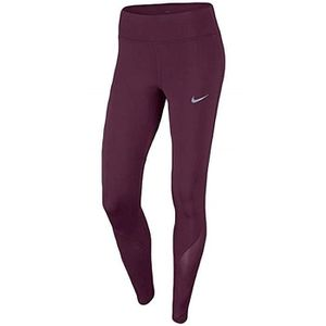 7741b5ce084f nike-collant-femme-running-epic-lux-tight-bordeaux.jpg