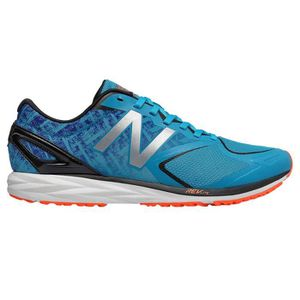 8b0612308cde CHAUSSURES DE RUNNING NEW BALANCE Mstro Chaussure Running Homme - Taille ...