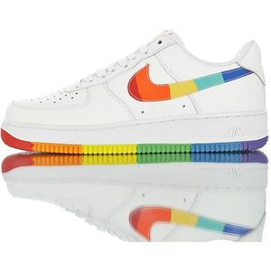 Nike air force 1 07 homme - Cdiscount