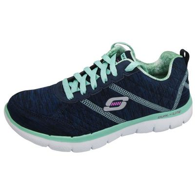 Sneaker 40 Taille Appeal 0 Flex 1 Iuofb Women's 2 Skechers TqwHRnt