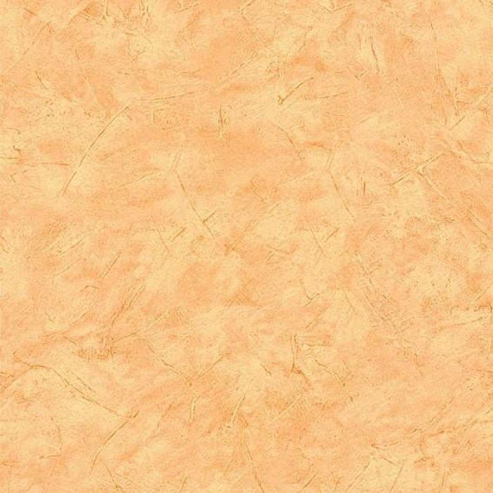 AS Creation papier peint, fond d'écran récolte Styleguide Natürlich 2019 992574 Fonds d'écran Uni, Papier peint uni aspects: 10050