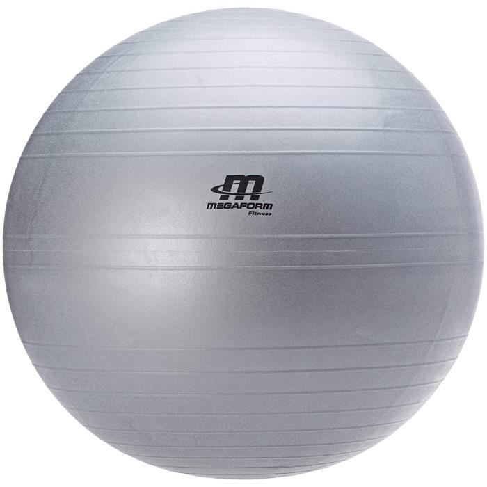 Megaform Fit Ball Taille 75 cm - M402245