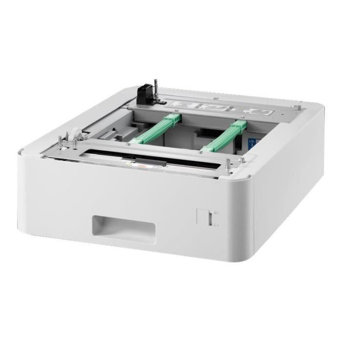 BROTHER Cassette de papier LT340CL - 500 feuilles