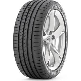 GOODYEAR 265-40R18 101Y XL Eagle F1AS 2 - Pneu été