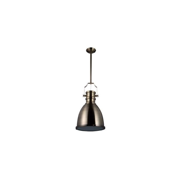 Suspension luminaire industriel - Suspension luminaire style industriel ...
