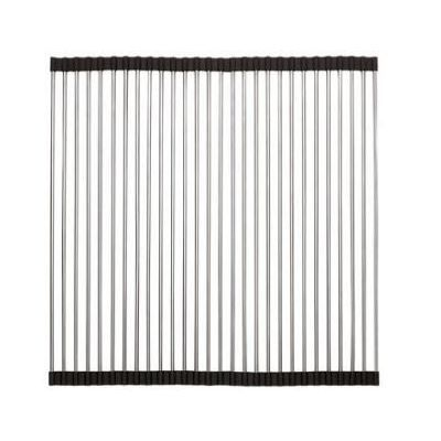 grille egouttoir rollmat 241574 franke achat vente egouttoir couverts grille egouttoir. Black Bedroom Furniture Sets. Home Design Ideas
