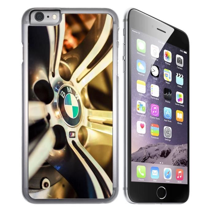 coque iphone 8 bmw m