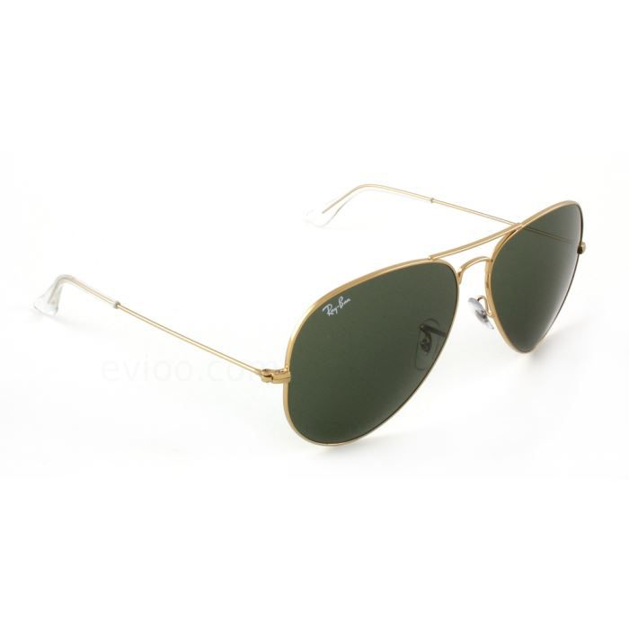 Cheapest Ray Ban Aviator 62mm   City of Kenmore, Washington 7db6730cd9d1