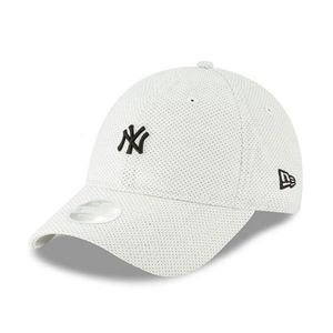 casquette femme ny cdiscount