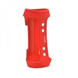 ENCEINTE NOMADE Combinaison Haut-parleurs rouge Electronique AIYIM