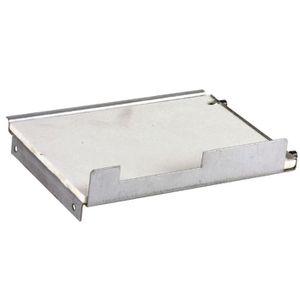 BAXI Baxi SX710283700 Panneau isolant arri/ère