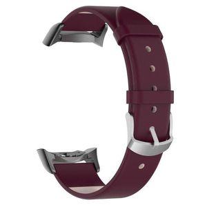 bracelet cuir sm