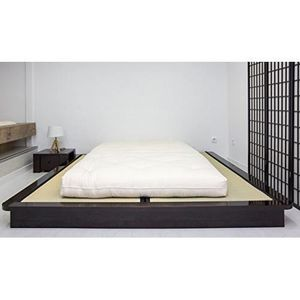 tatami lit. Black Bedroom Furniture Sets. Home Design Ideas
