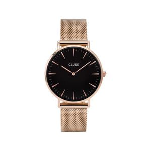 MONTRE Montre Mixte-Cluse-CL18113