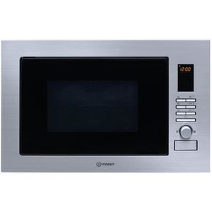 MICRO-ONDES Micro ondes encastrables gril  MWI 1222 X
