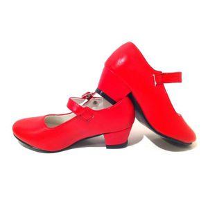 enfant Chaussure enfant Chaussure Chaussure flamenco enfant flamenco flamenco flamenco Chaussure flamenco enfant Chaussure POkXTwZiu