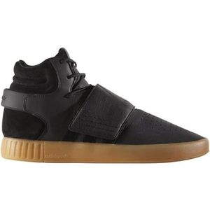 Baskets adidas Originals TUBULAR INVADER STR Black - SHBW0871 bK7Nr9