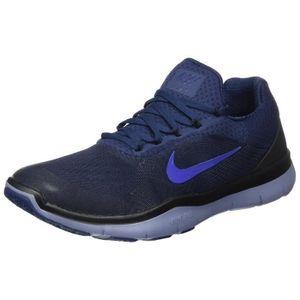BASKET NIKE Free Trainer V7 Chaussures de formation pour