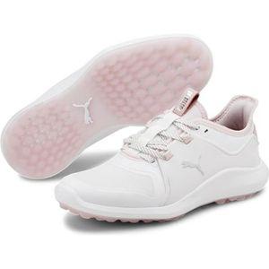 Chaussure femme 2021Cdiscount