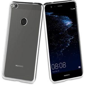 Coque Huawei P8 Lite 2017 - Cdiscount Téléphonie