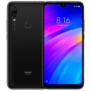 SMARTPHONE Xiaomi Redmi 7 32GO Noir