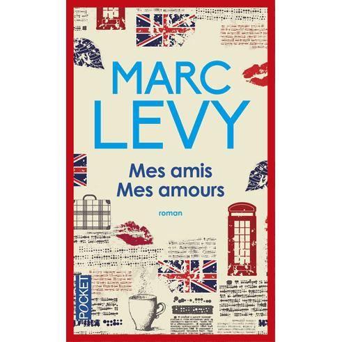 Photo de mes-amis-mes-amours-marc-levy
