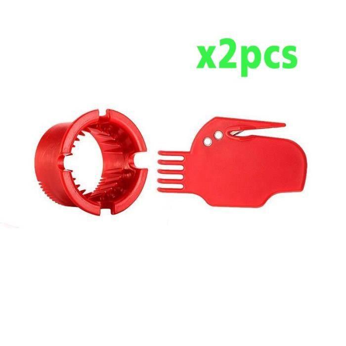 Brosse à poils et batteur Flexible pour iRobot Roomba 600 700 série 650 630 660 770 780 790 Kits de remplacement pour as*DI6126