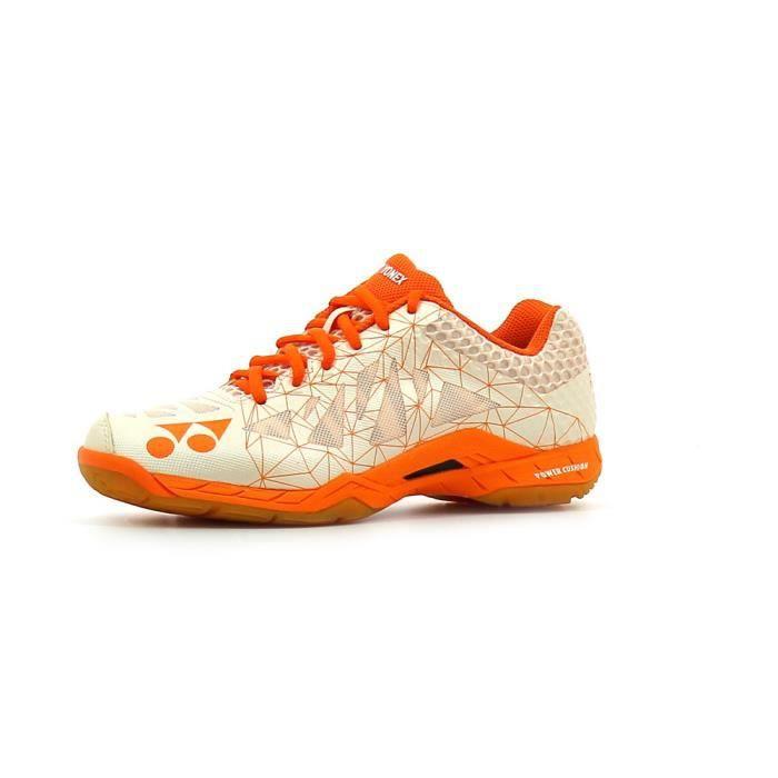 Chaussures de Badminton Yonex Power Cushion Aerus W