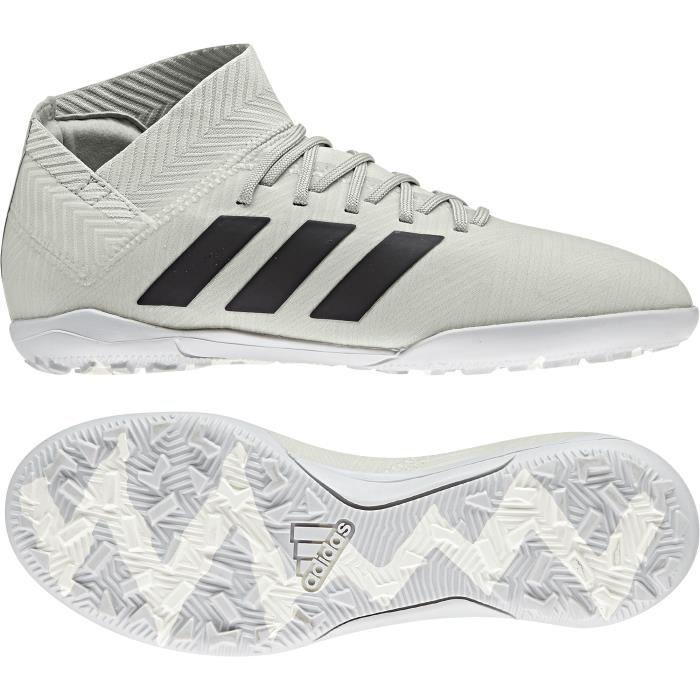 Chaussures de football kidadidas Nemeziz Tango 18.3 Turf