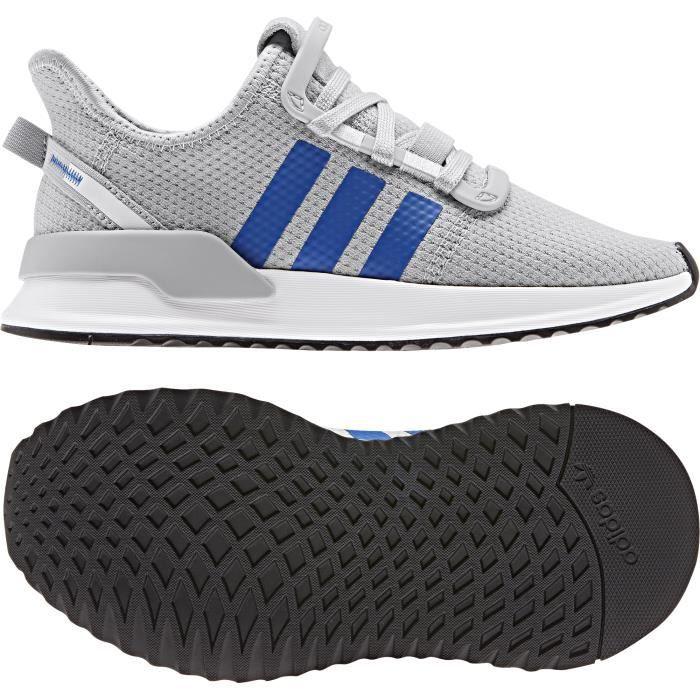 Chaussures de lifestyle junior adidas U_Path Run