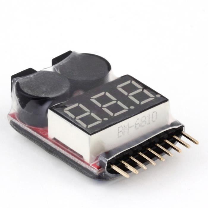 Harvia KIP Noir 9.0 kW S/épar/ément Unit/é N/écessite Un Contr/ôle Distinct Tableau De Commande