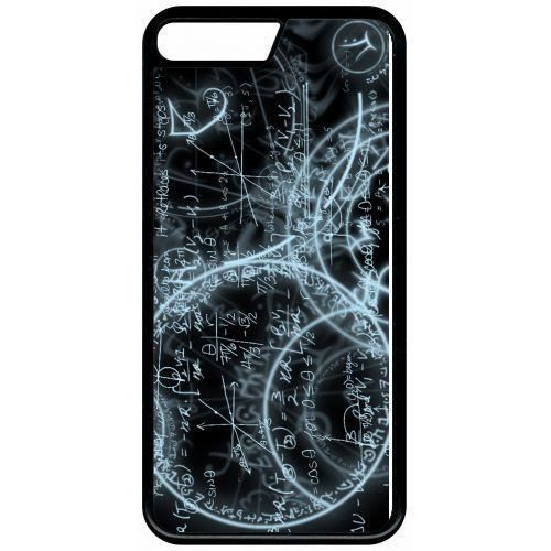 coque apple iphone 7 calcul ardoise maths