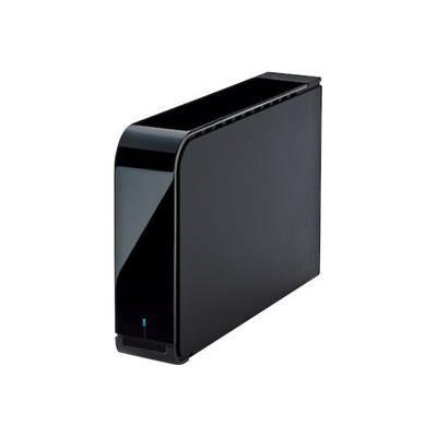 DISQUE DUR EXTERNE BUFFALO Disque dur DriveStation Velocity HD-LX1.0T