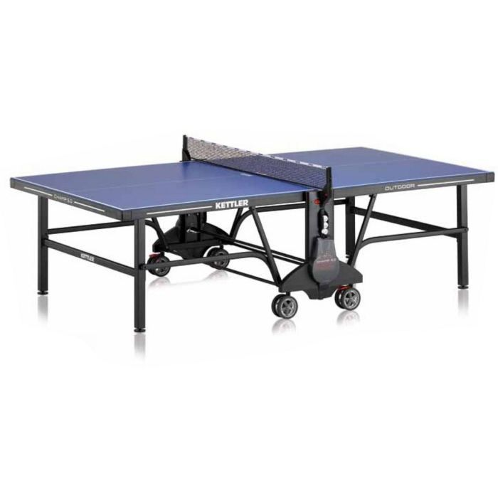 table de ping pong exterieur les bons plans de micromonde
