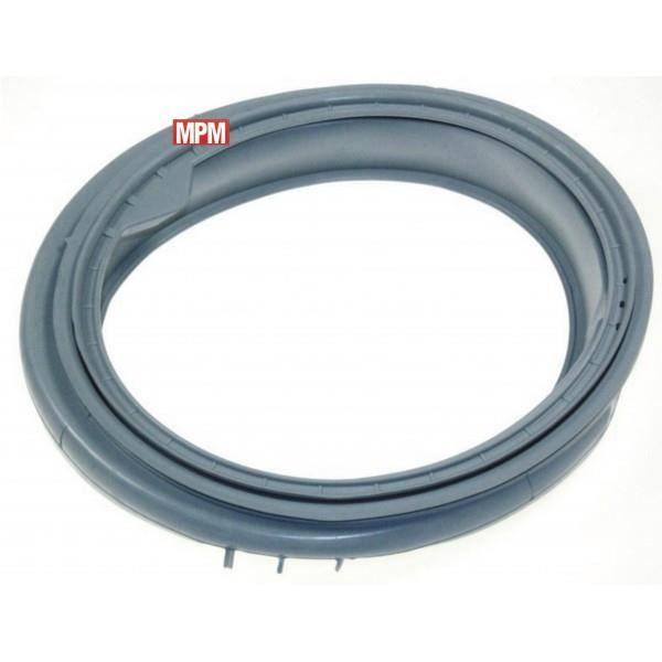 Hotpoint C00289414 Porte Machine Laver Soufflet Joint Indesit Premier Neuf 40