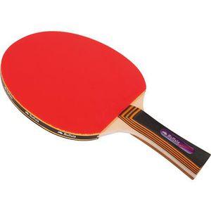 RAQUETTE TENNIS DE T. Raquette de Ping Pong Buffalo Dominator