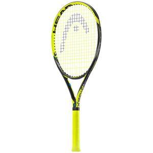 "Head Graphene Touch Instinct S Raquette De Tennis Grip Taille 4 1//8/"""
