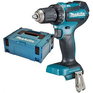 PERCEUSE Makita DDF485ZJ Perceuse Visseuse Brushless 18V +