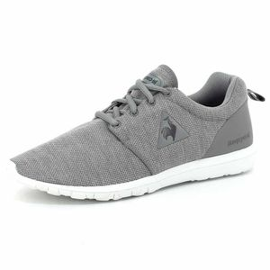 Chaussure Le Coq Sportif Dynacomf