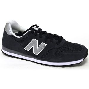 BASKET New Balance Sneakers Modern Classic ML374