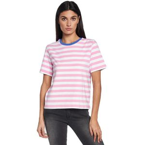 T-SHIRT Only Femme Hauts // T-Shirt onlLive Love Trendy St