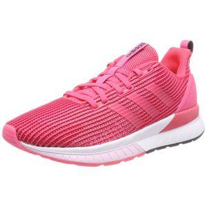 Adidas chaussure de course pour femme questar tnd w NBNE4 Taille 42