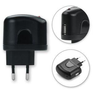 CHARGEUR TÉLÉPHONE Chargeur USB pour Jimwey GPS Navigation 5