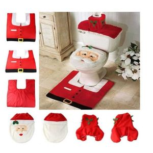 Decoration murale noel achat vente decoration murale for Decoration murale toilette