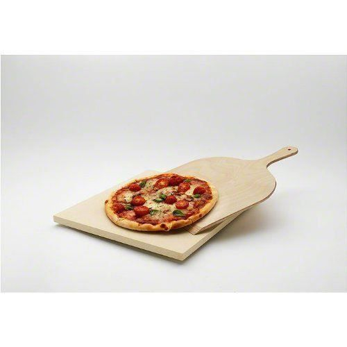AEG -fOUR pierre à pizza - 9029794980