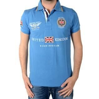 Polo Geographical Norway Kastagne