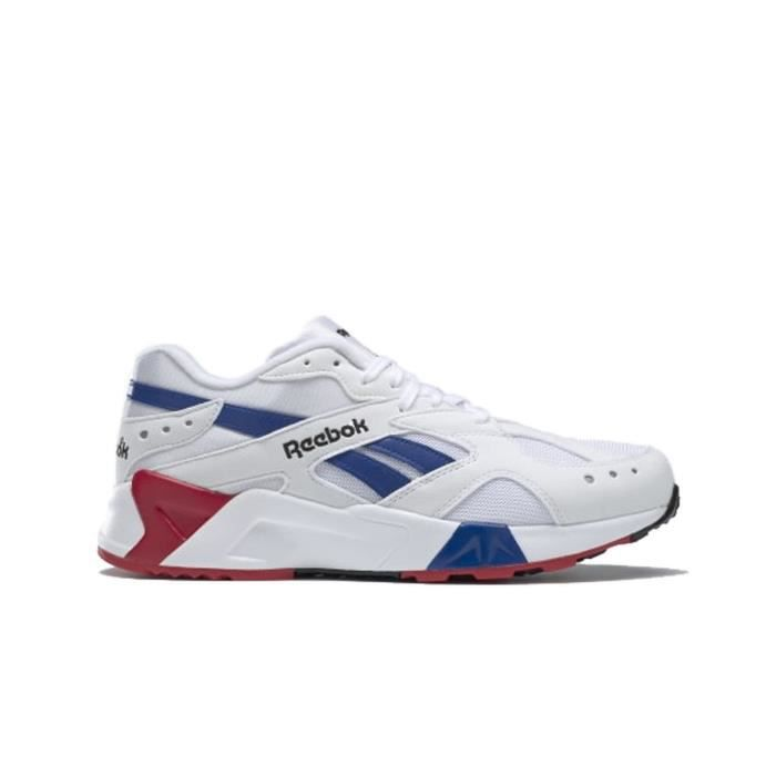 Reebok Baskets mode Aztrek