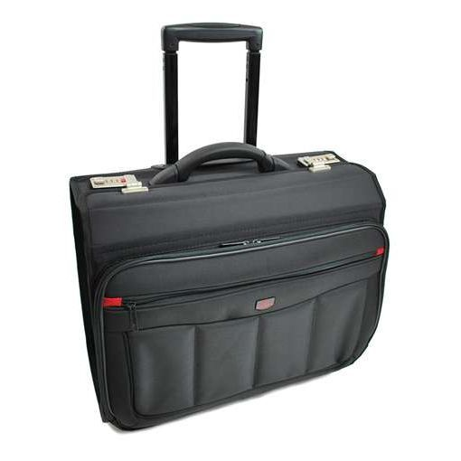 Pilot case trolley Davidt's